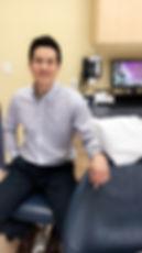 dr. kim bio pic.jpg