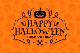 happy-halloween-wallpaper-design_52683-4