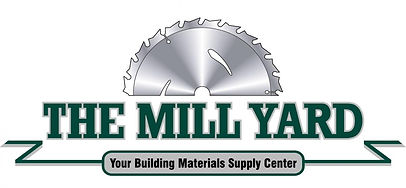 The Mill Yard.jpg