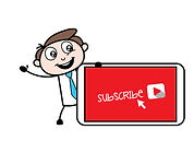 storyblocks-subscribe-channel-presentati