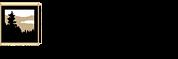humboldt-redwood-web-logo.png