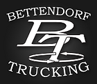 bettendorf trucking.png