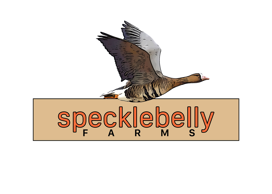 SpecklebellyFarms .png.png