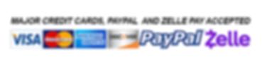 web-credit-card-logos.png