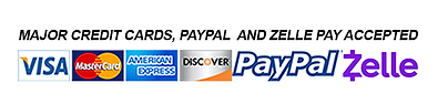 web-credit-card-logos.png