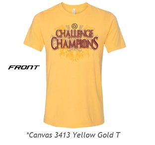 front cofc shirt.tif