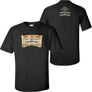 small 2021 toc shirt.jpg