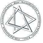 tran logo.jpg