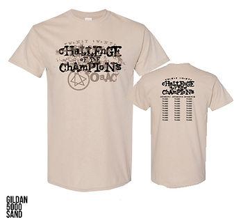 2020 shirt.jpg