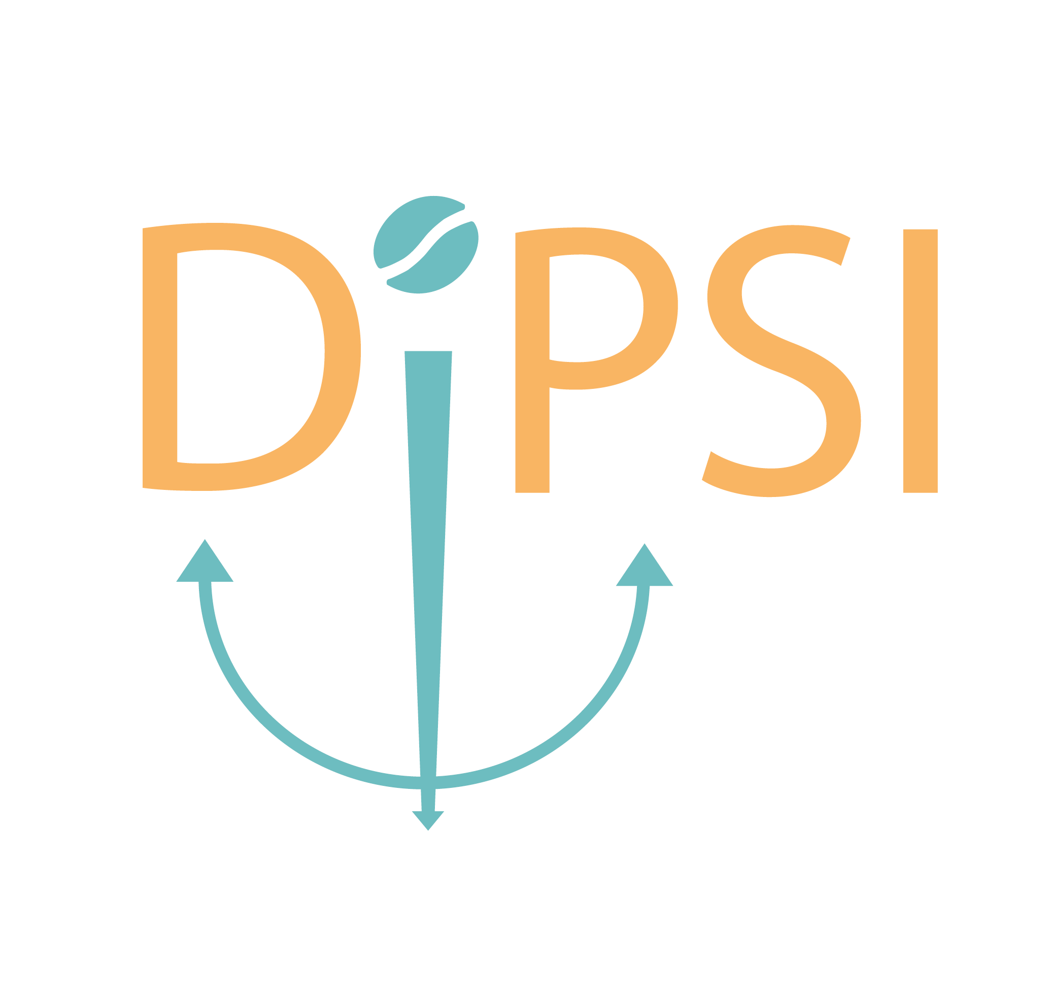 DIPSI Logo