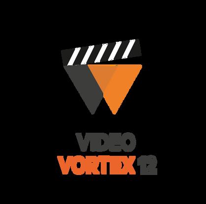 video vortex.png
