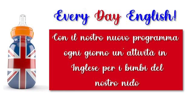 english-every-day.jpg