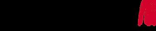 logo inlingua vicenza