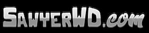 SawyerWD Logo