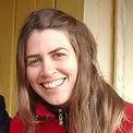 Talita Moser