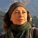 Maristela S. Lima