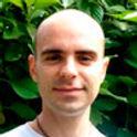 Marcos Elias (Mahamuni das)