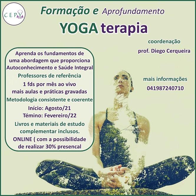 folder yogaterapia.jpg