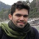 Diego Cerqueira Rodrigues