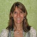 Sylvie Brandes