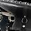 Thumbnail: Étui pour pistolet Nerf Retaliator - noir
