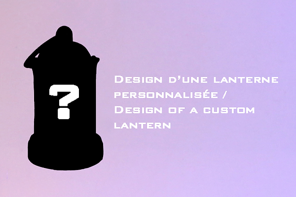 lantern_custom_v3.png