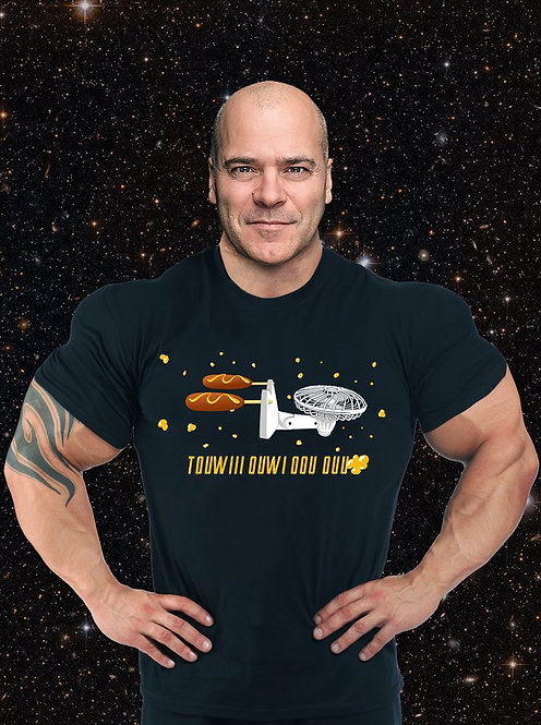 Forfait Platine - t-shirts personnalisés