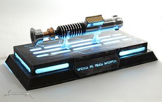 decoupe-gravure-laser