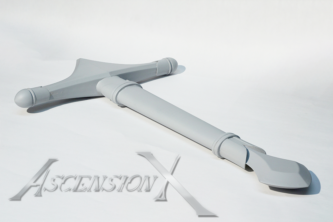 Épée pour moulage Mitryl (ABS).png
