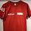 Thumbnail: Forfait Or - t-shirts personnalisés