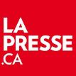 La Presse_logo.png