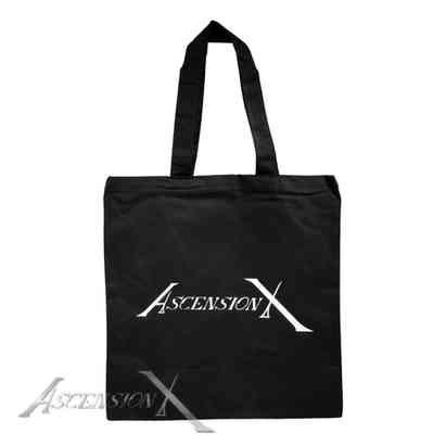 Sac AscensionX