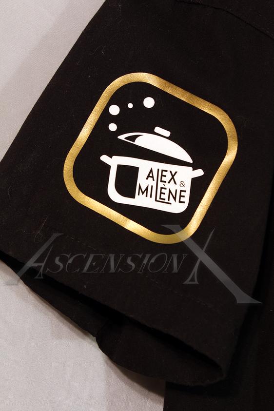 """""""Alex et Milène"""" Traiteurs"""