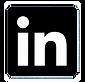 logo-linkedin-2.png