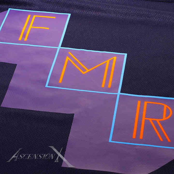 Jersey_FMR