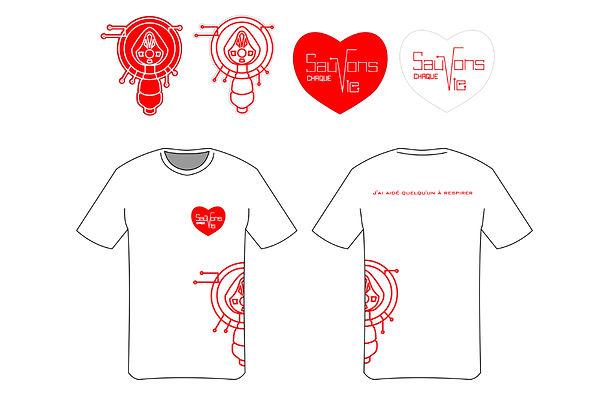mock-up t-shirts et autocollants.jpg