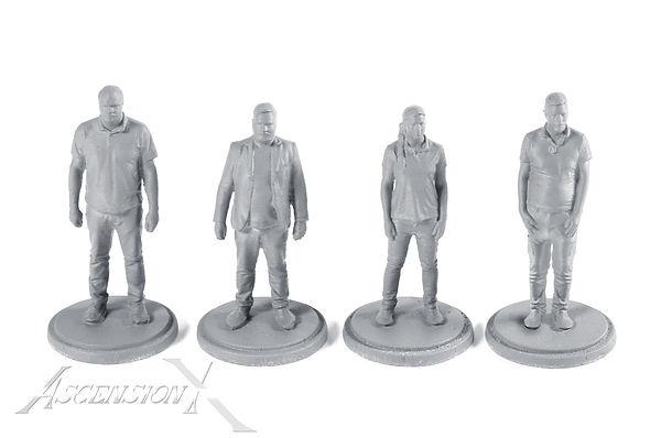Figurines AX resin gris_WM.jpg