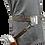 Thumbnail: Étui pour pistolet Nerf Distruptor/Maverick - brun