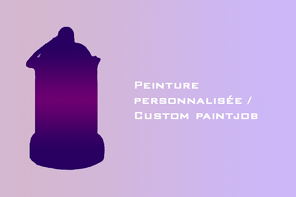 paintjob_v2.png