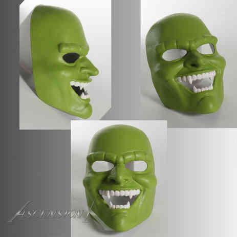 Masque hobgoblin test mini.jpg