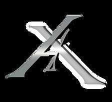 AX Logo.png