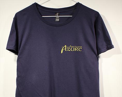 Forfait Bronze - t-shirts personnalisés