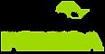 logo-versao3-black.png