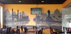 Hyderabadi Foodie Adda - 1280 28th St SE Grand Rapids, MI 49508