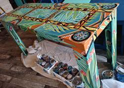 Stan Diego Baja Taco Kitchen - 67 Ottawa Ave SW Grand Rapids, MI 49503