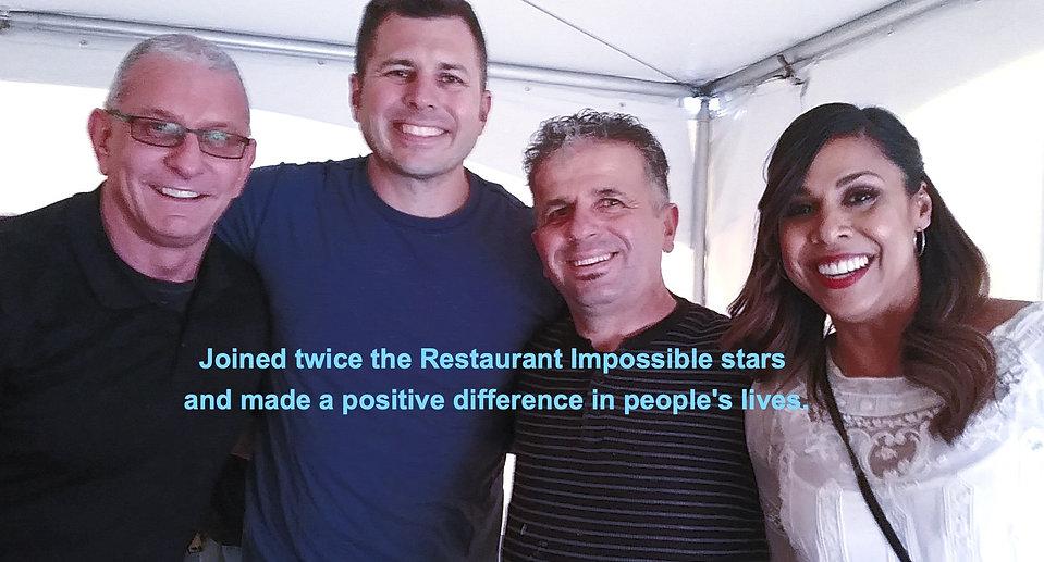 Restaurant Impossible_edited_edited.jpg