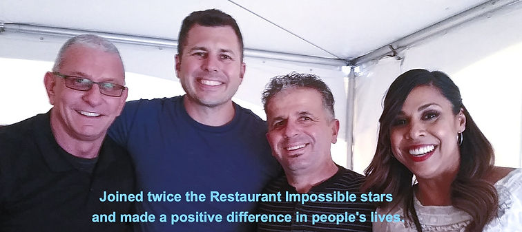 Restaurant Impossible_edited_edited.jpg