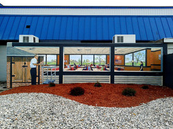 Finley's Grill & Smokehouse - 5160 W Main St Kalamazoo, MI 49009