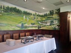 Railside Golf Club - 2500 76th St SW, Byron Center, MI 49315