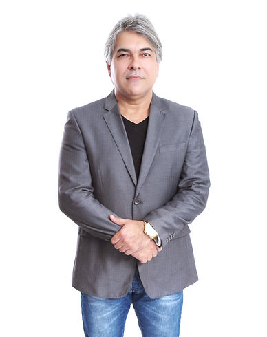 José Gomes (1).jpg